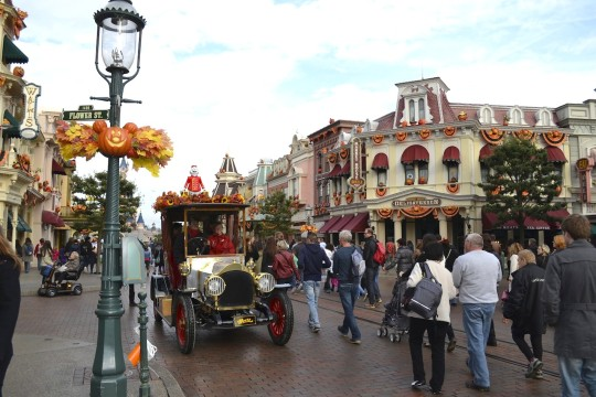 Paris_Disneyland 12