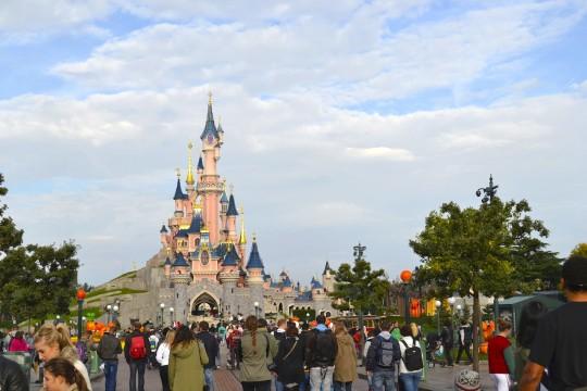 Paris_Disneyland 13