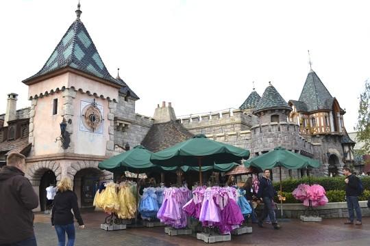 Paris_Disneyland 15