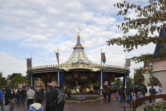 Paris_Disneyland 16
