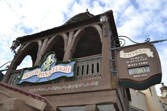 Paris_Disneyland 18