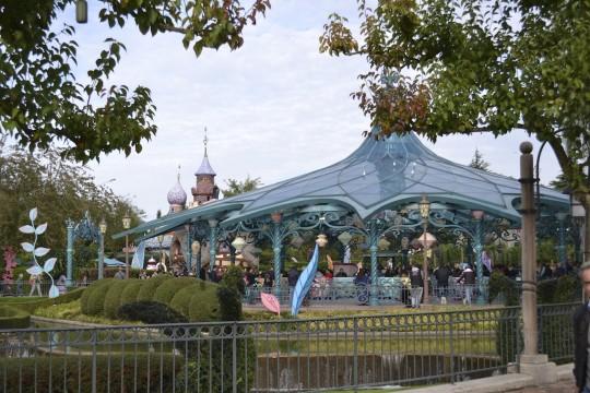 Paris_Disneyland 19