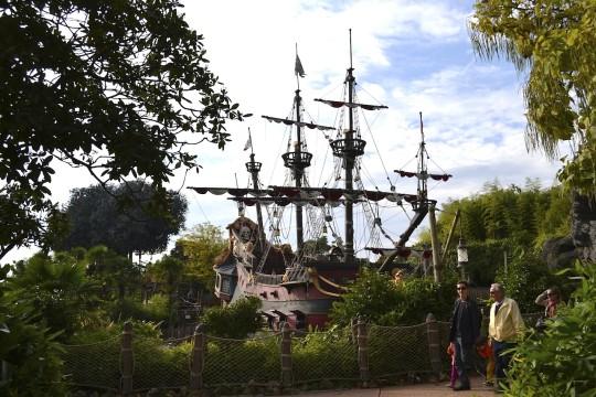 Paris_Disneyland 21