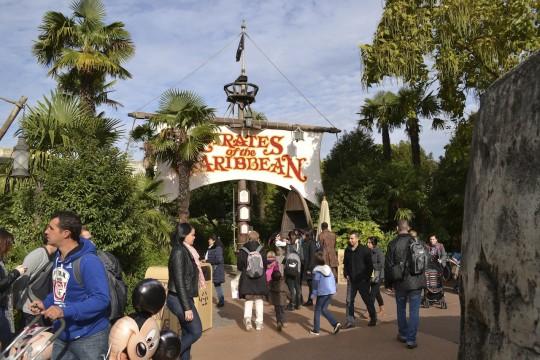 Paris_Disneyland 22