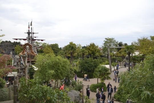 Paris_Disneyland 25