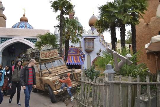 Paris_Disneyland 28
