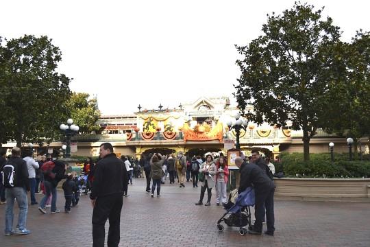 Paris_Disneyland 3