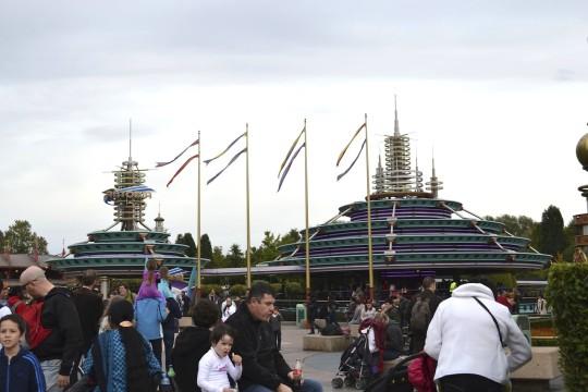Paris_Disneyland 30