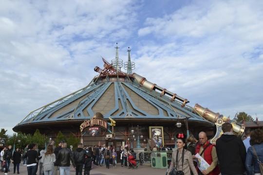 Paris_Disneyland 31