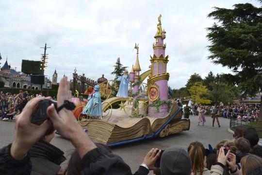 Paris_Disneyland 33