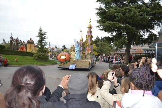 Paris_Disneyland 34