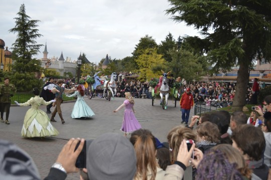 Paris_Disneyland 35