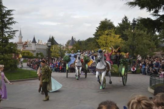 Paris_Disneyland 36