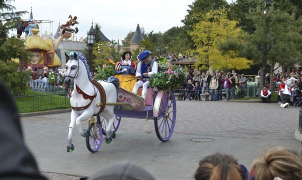 Paris_Disneyland 37