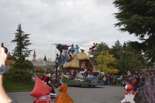 Paris_Disneyland 38