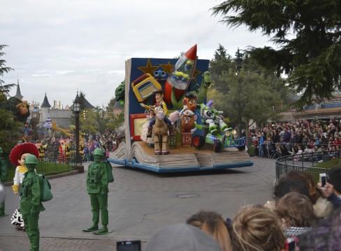 Paris_Disneyland 39