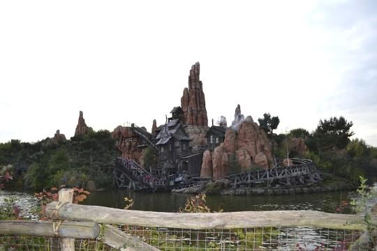 Paris_Disneyland 46