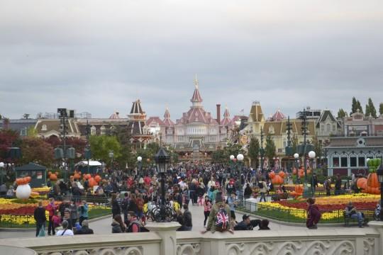 Paris_Disneyland 47