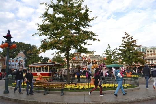 Paris_Disneyland 6