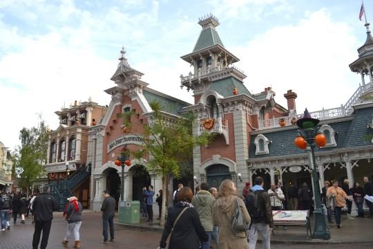 Paris_Disneyland 7