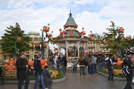 Paris_Disneyland 8