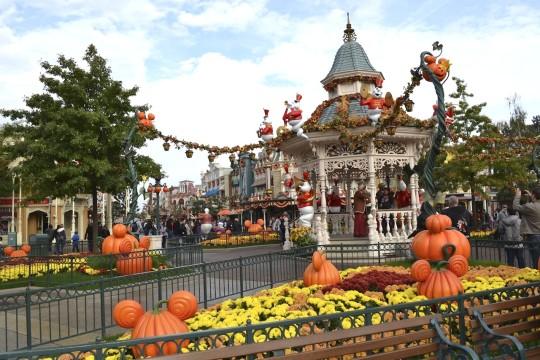 Paris_Disneyland 9