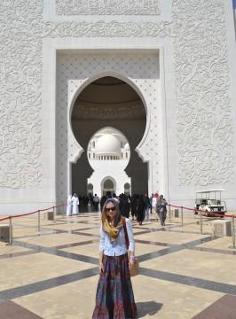 Abu Dhabi 10