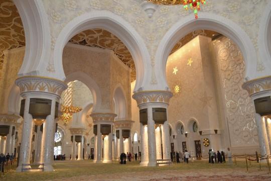 Abu Dhabi 27