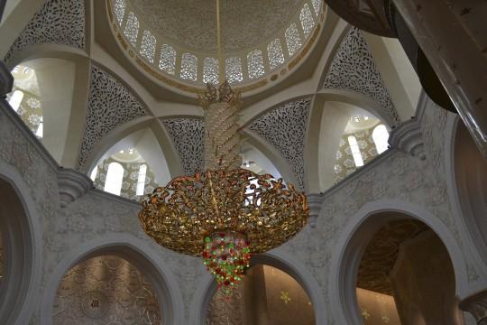 Abu Dhabi 34