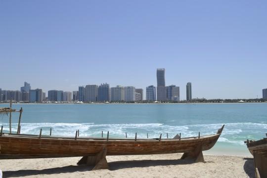 Abu Dhabi 44
