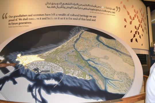 Abu Dhabi 49