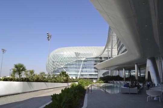 Abu Dhabi 53