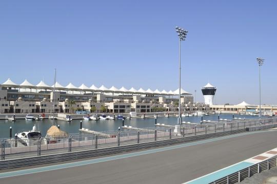 Abu Dhabi 54