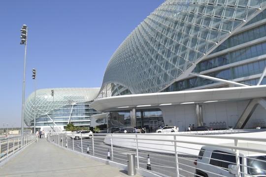 Abu Dhabi 55