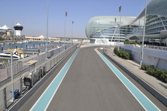Abu Dhabi 57
