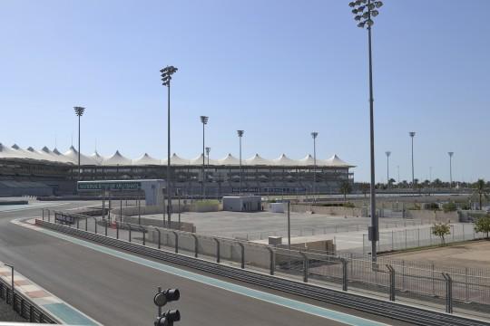 Abu Dhabi 59