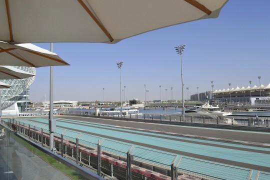 Abu Dhabi 60
