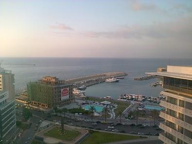 Beirut 2
