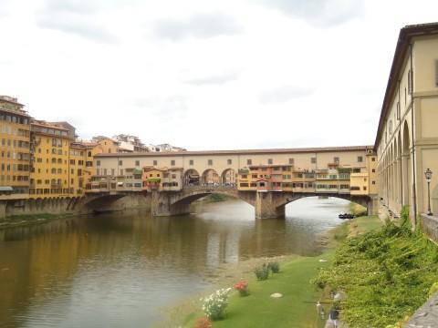 Toscana 18
