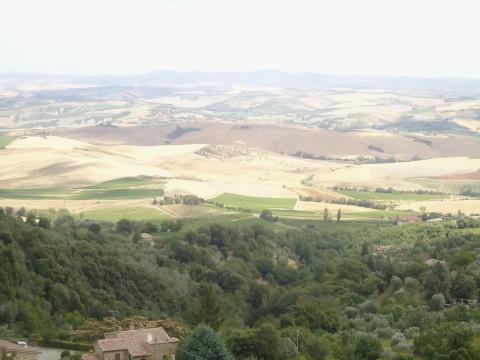 Toscana 27