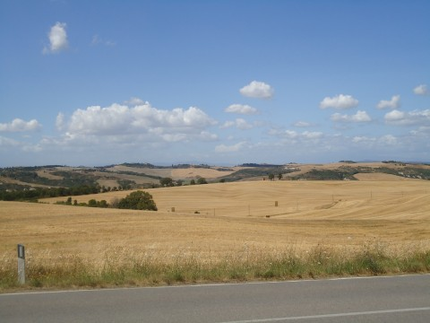 Toscana 34
