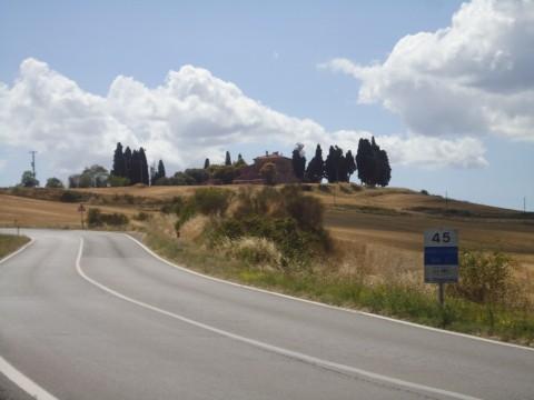 Toscana 35
