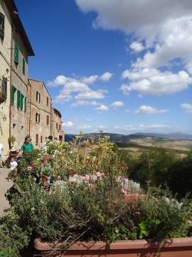 Toscana 43