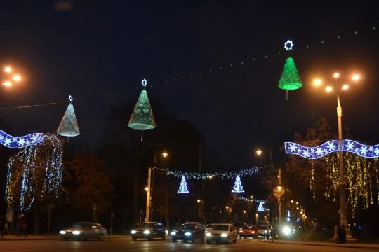 Craciun Bucuresti 2013_1