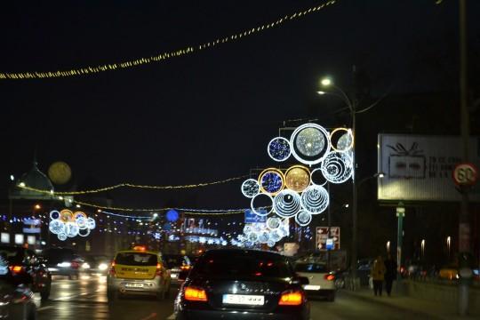 Craciun Bucuresti 2013_13