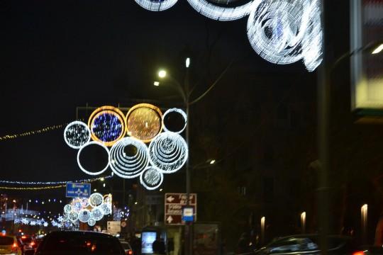 Craciun Bucuresti 2013_14