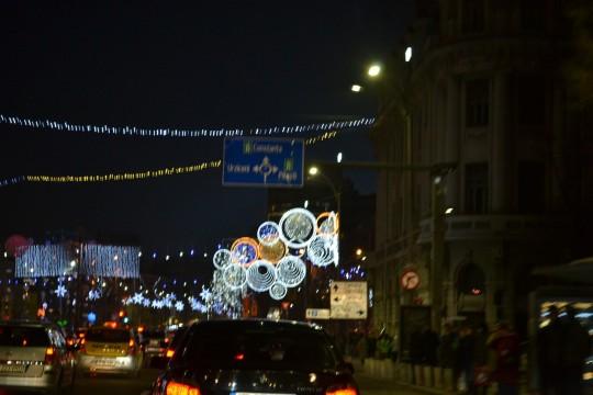 Craciun Bucuresti 2013_15