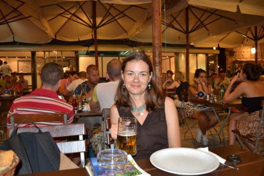 Croatia_Dubrovnik _Lokanda 2