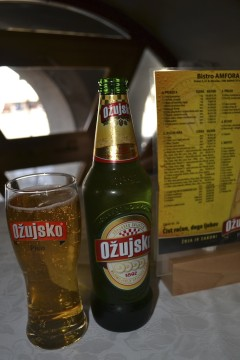 Croatia_Zagreb_bere