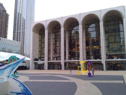 NYC Craciun 2013_19met opera